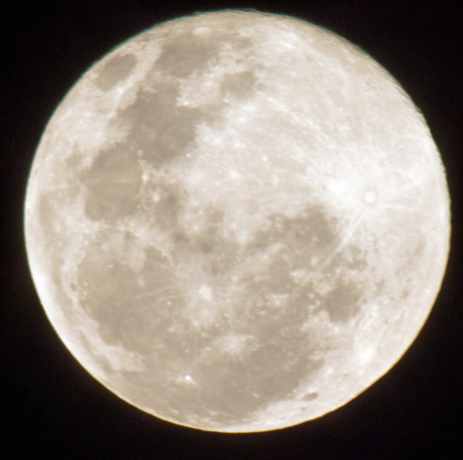 Full-moon-12.jpeg