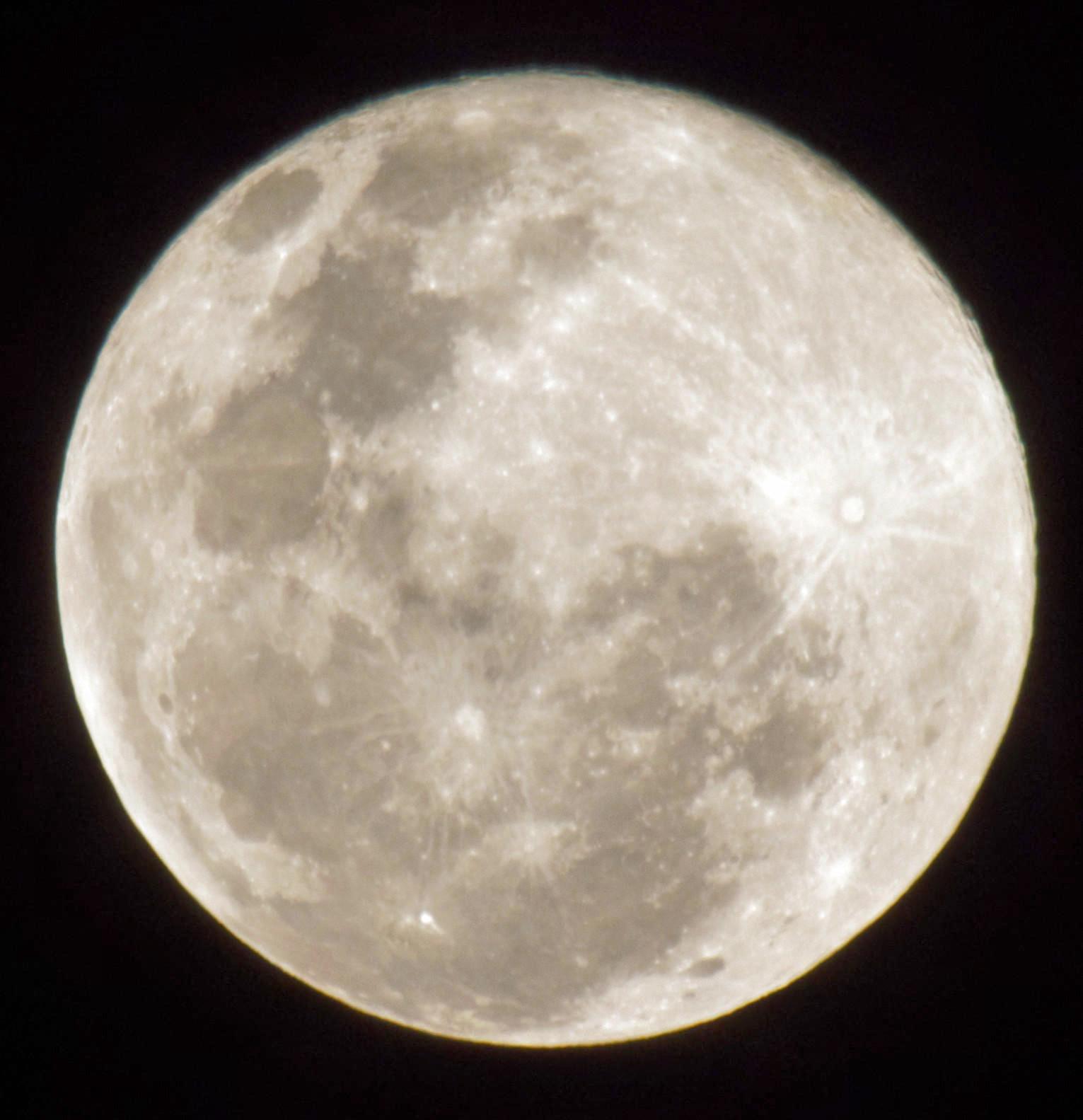 Full-moon-5.jpeg
