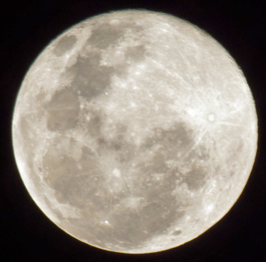Full-moon-11.jpeg