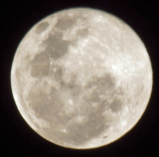 Full-moon-4.jpeg