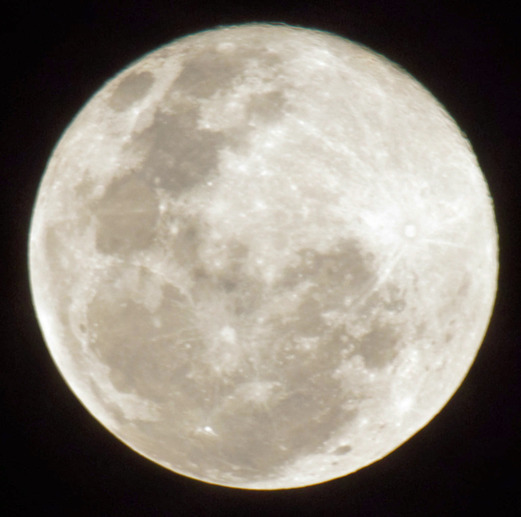 Full-moon-6.jpeg