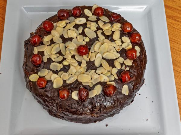 Cake-2.jpeg