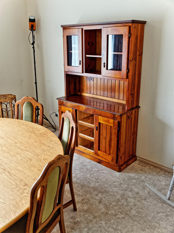 Cabinet-1.jpeg