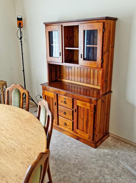 Cabinet-2.jpeg