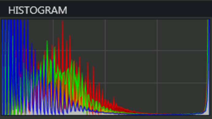 Histogram-JPEG.png