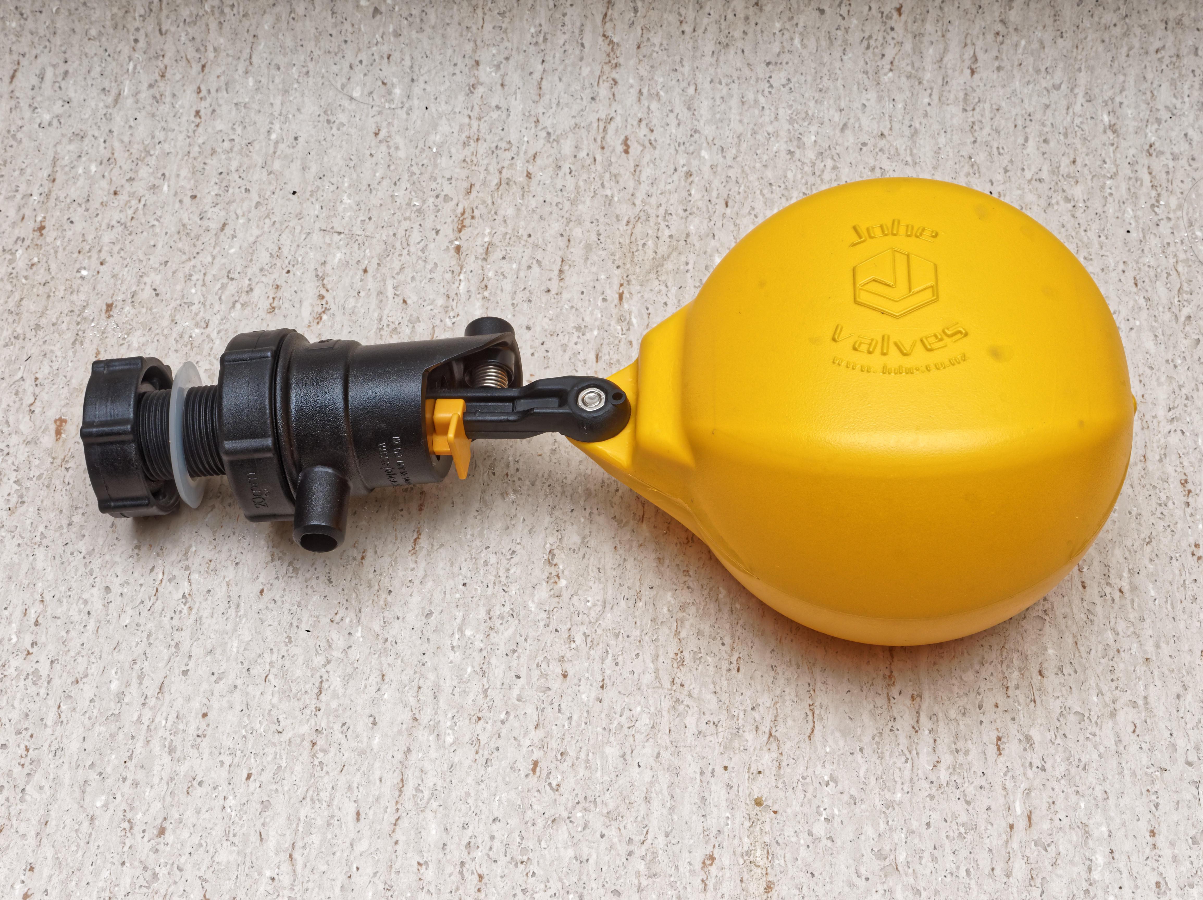Float-valve-1.jpeg