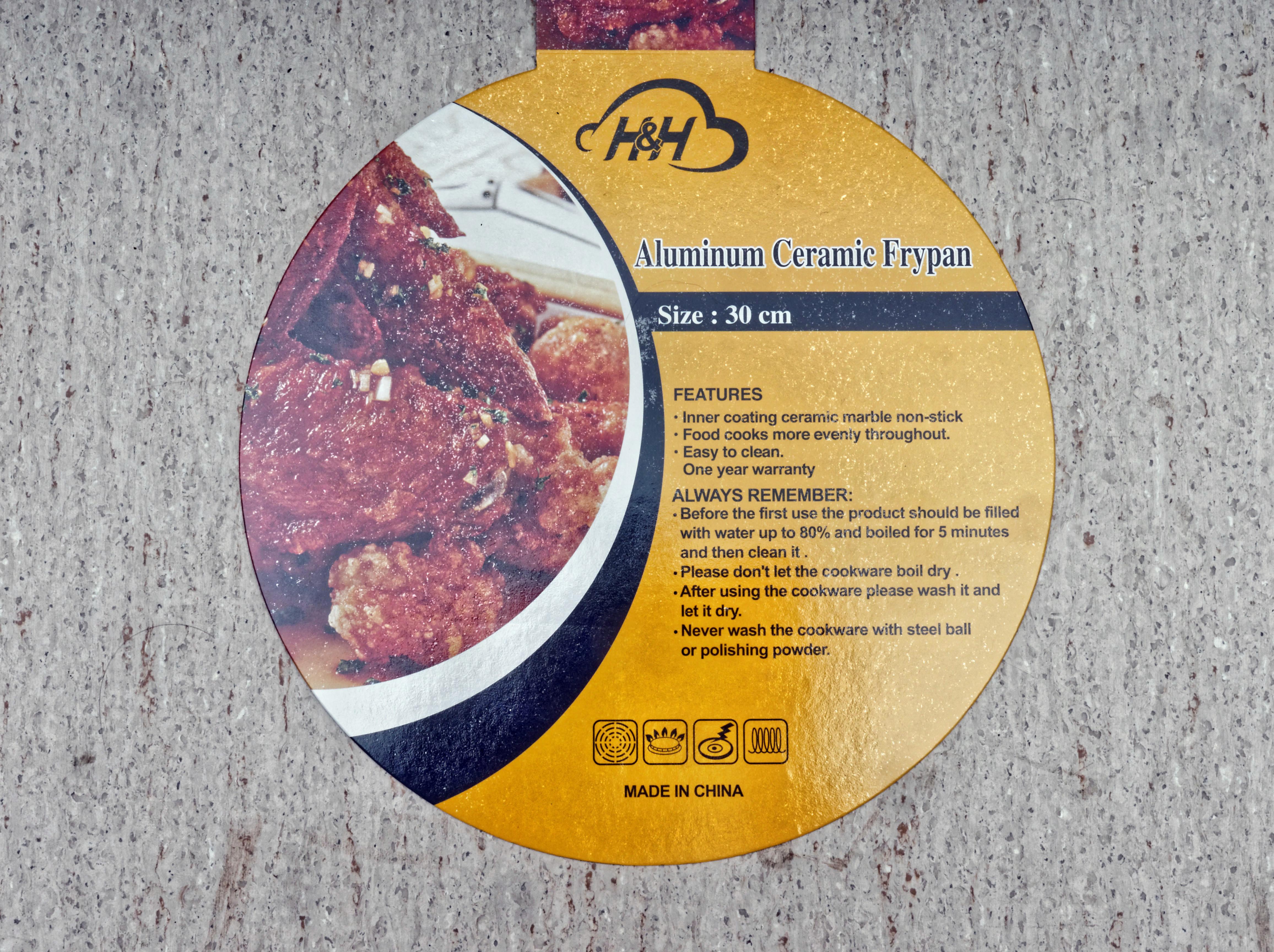 Frying-pan-description-1.jpeg