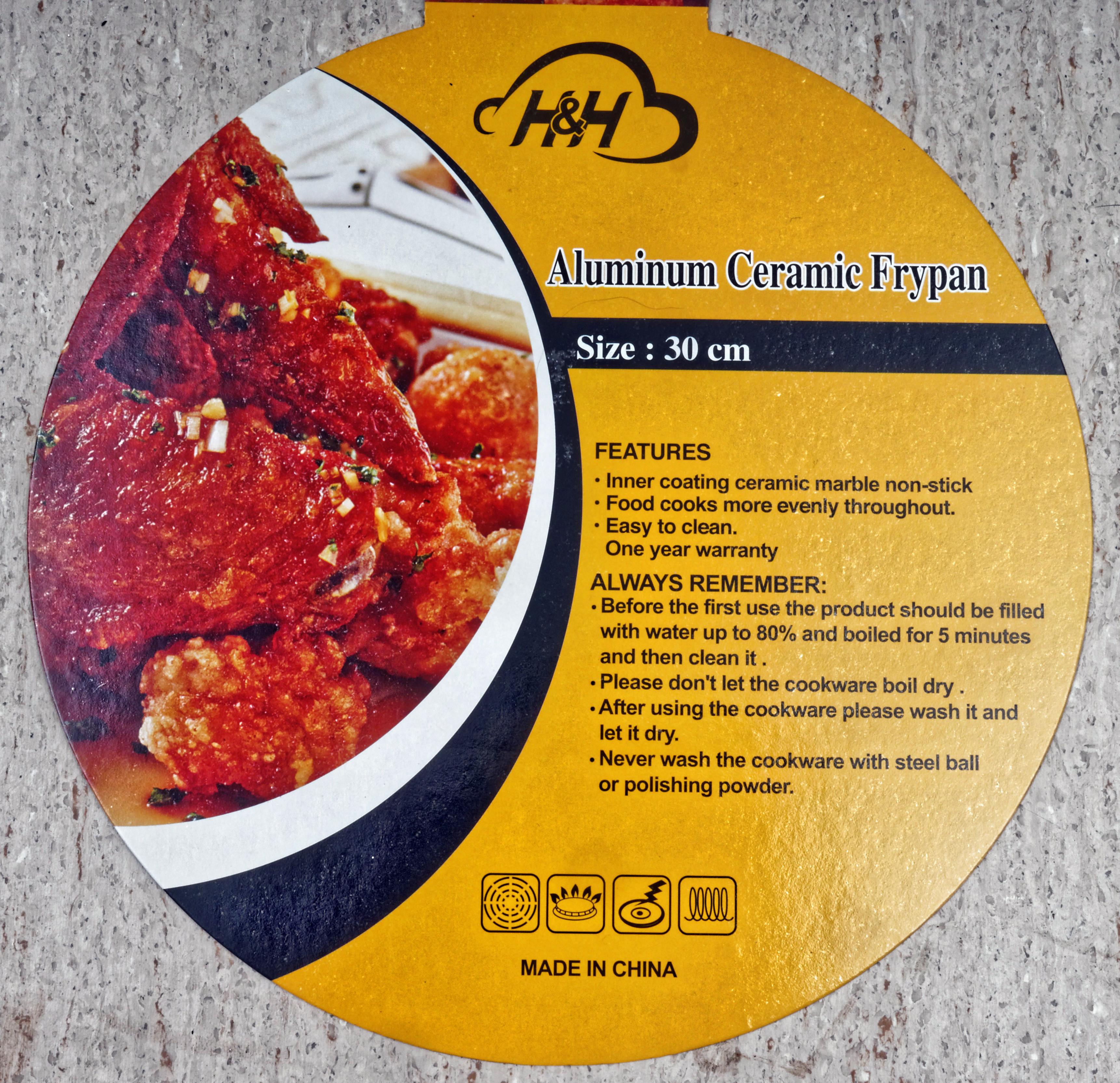 Frying-pan-description-2.jpeg