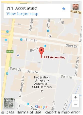 PPT-address.png