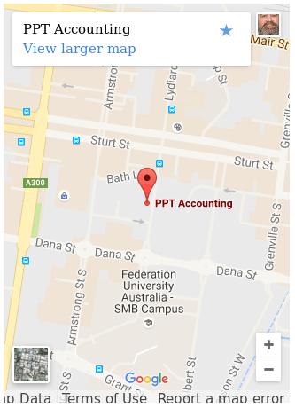 PPT-address.png