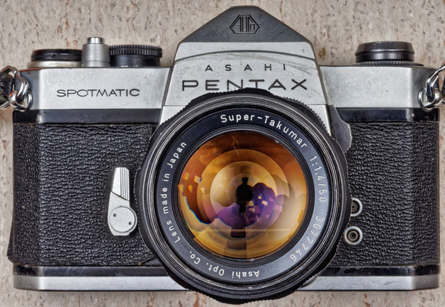 Spotmatic-2.jpeg