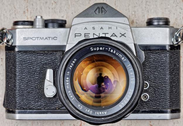 Spotmatic-4.jpeg