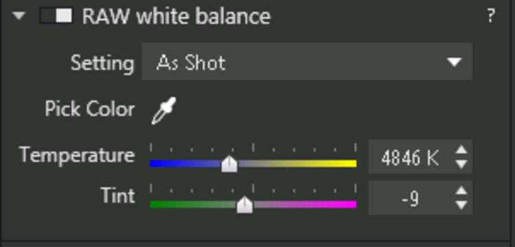 raw-white-balance.png