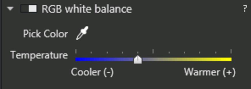 rgb-white-balance.png