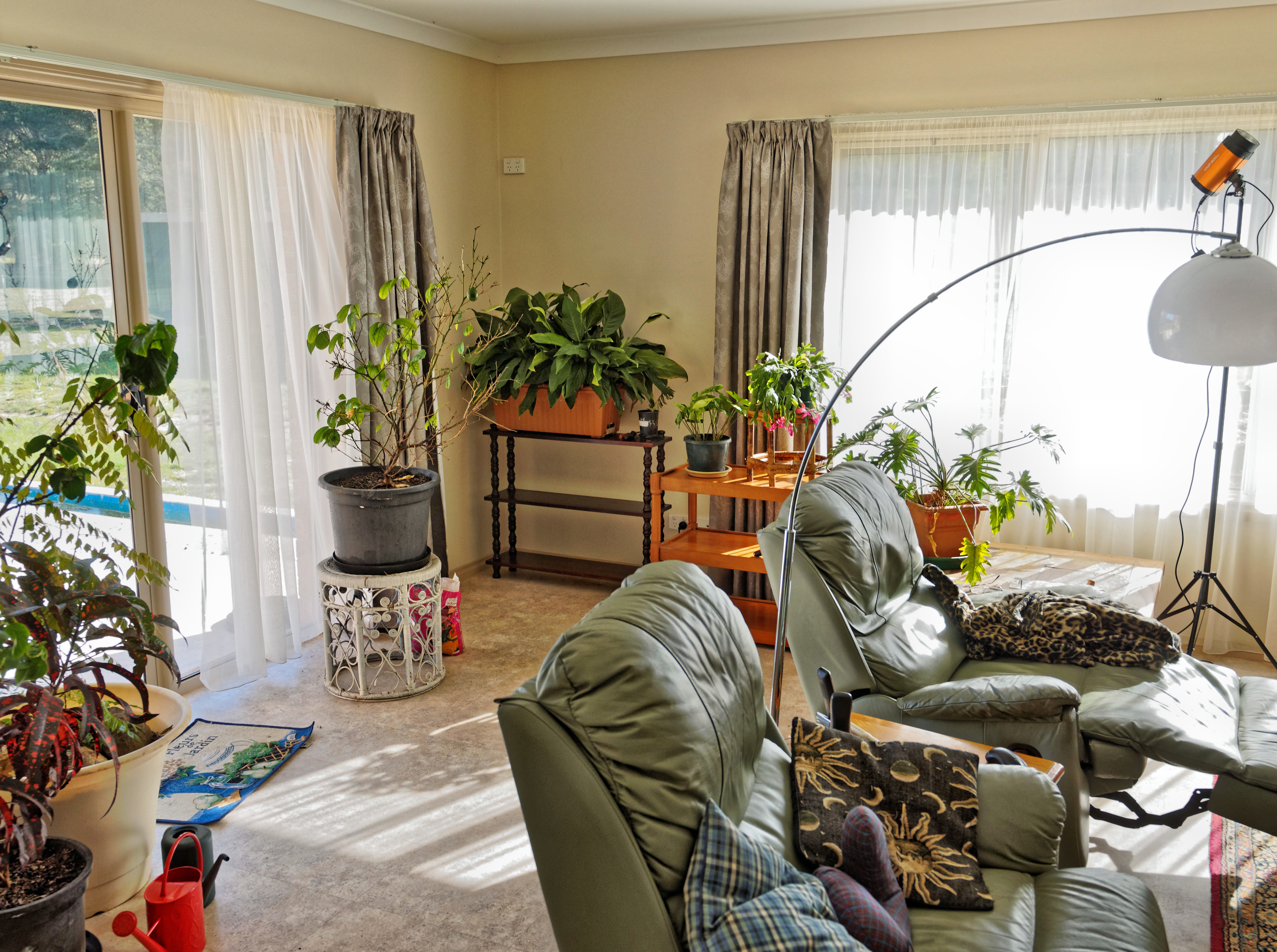 Lounge-room-7.jpeg