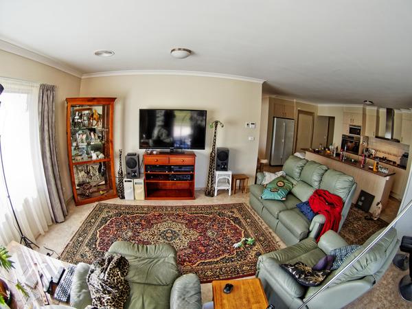 Lounge-room-4.jpeg