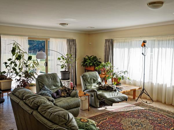 Lounge-room-6.jpeg