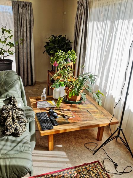 Lounge-room-8.jpeg
