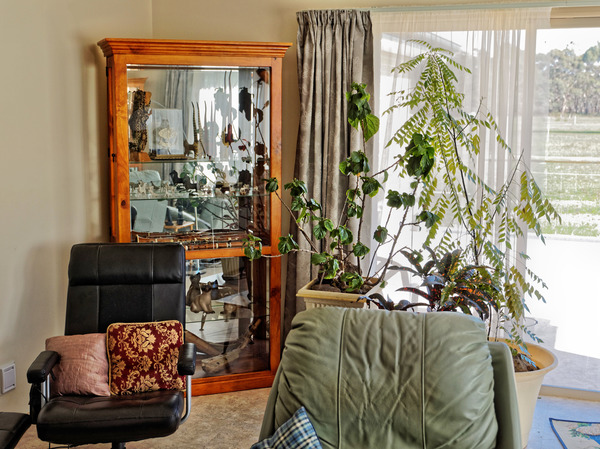 Lounge-room-9.jpeg