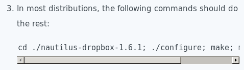 This should be install-dropbox.png.  Is it missing?