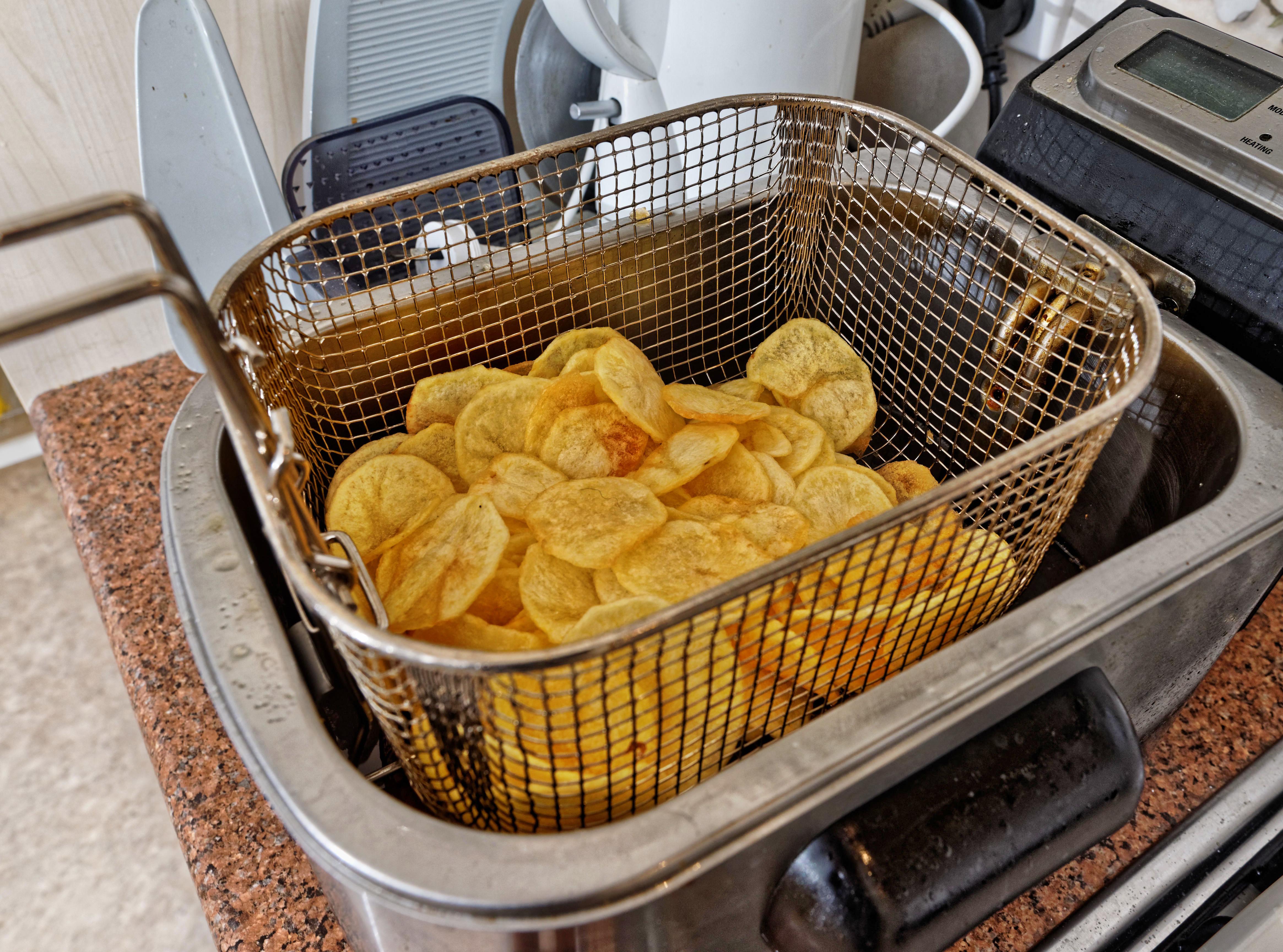 Potatoes-2.jpeg
