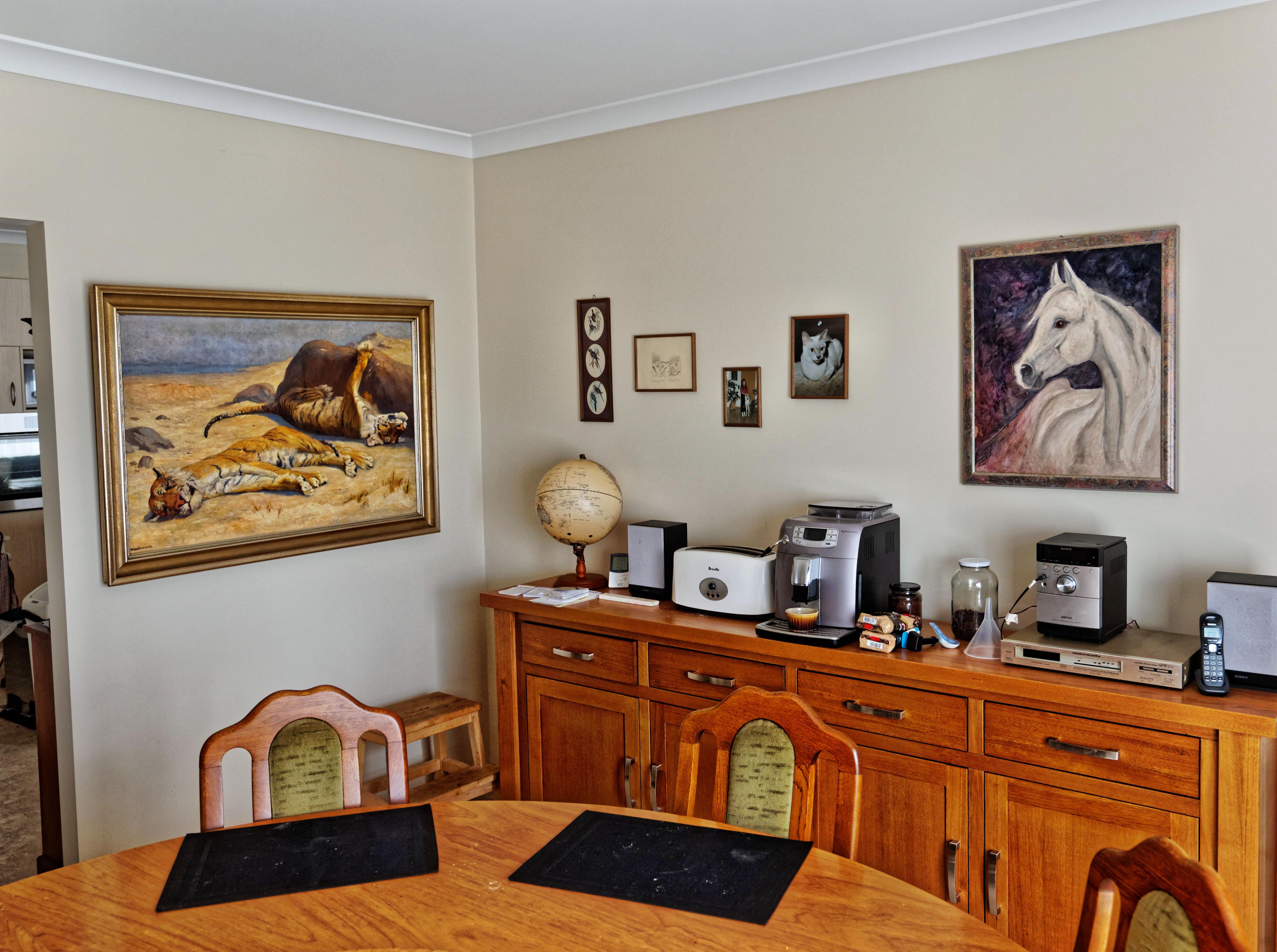 dining-room-1.jpeg
