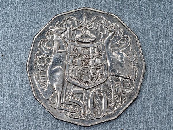 Coin-2.jpeg