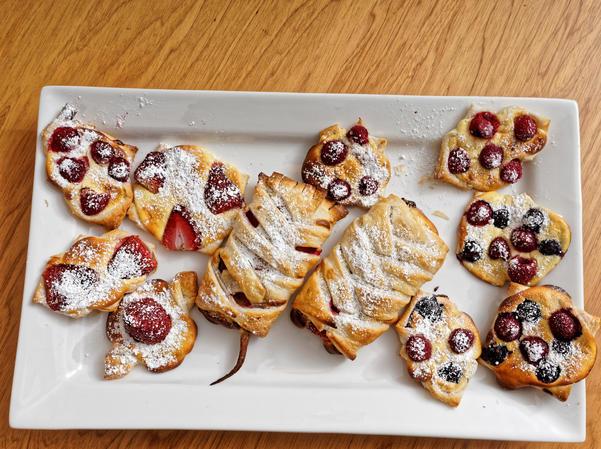 Dessert-1.jpeg