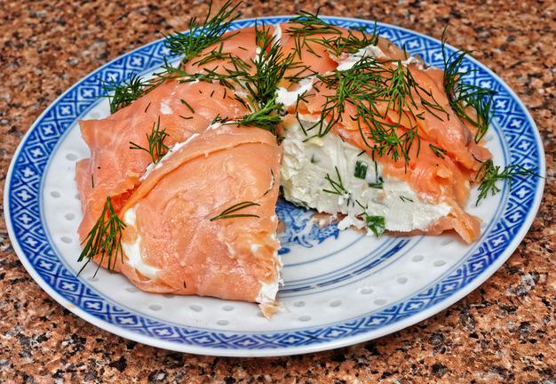 Salmon-and-cream-cheese-2.jpeg