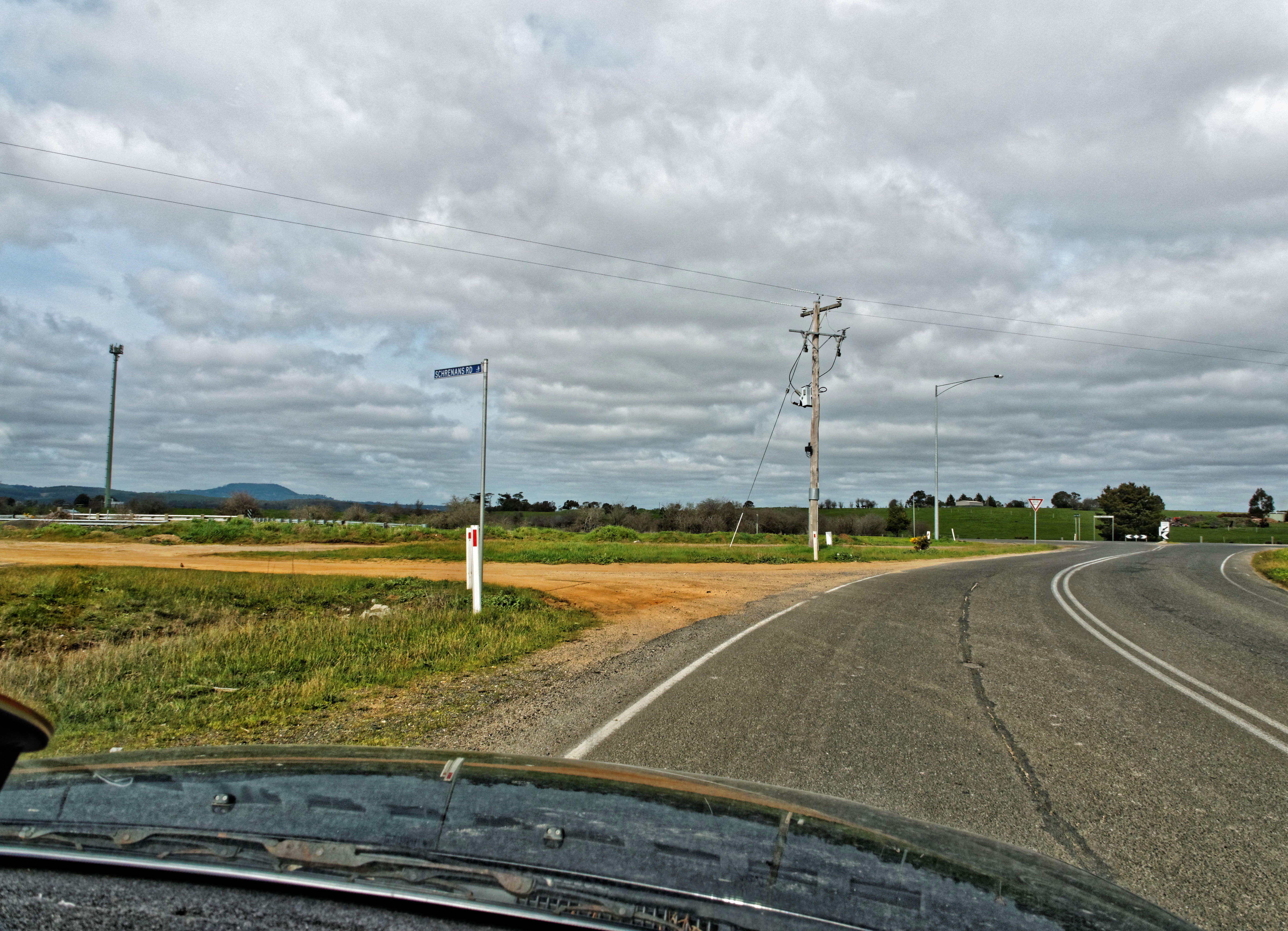 Roads-5.jpeg