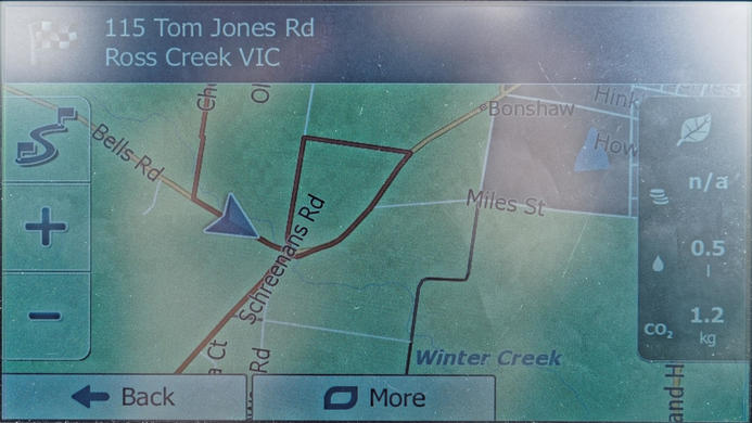 GPS-map-1.jpeg