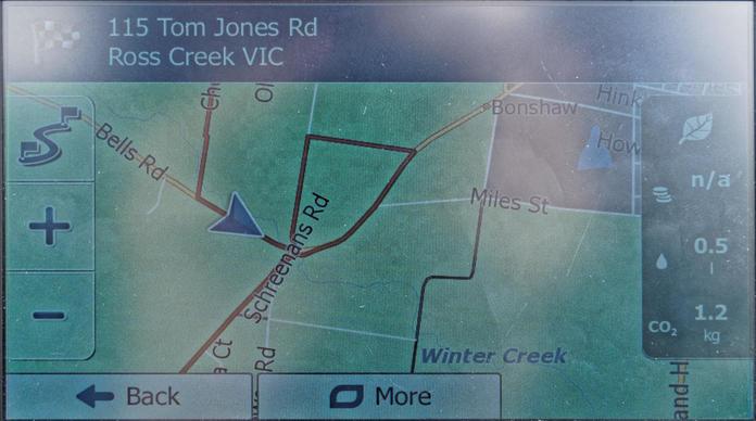 GPS-map-2.jpeg