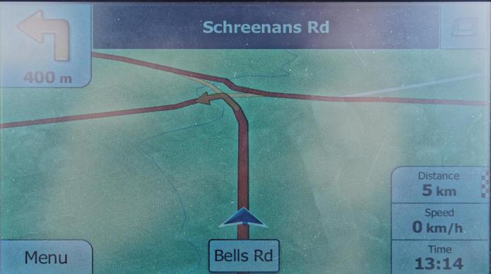 GPS-map-3.jpeg