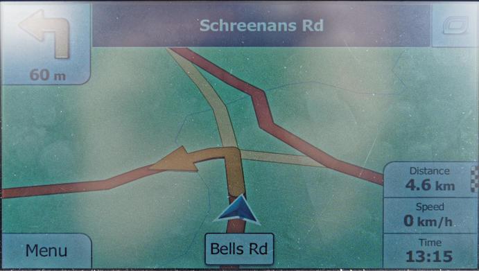 GPS-map-4.jpeg