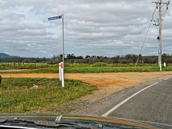 Roads-2.jpeg