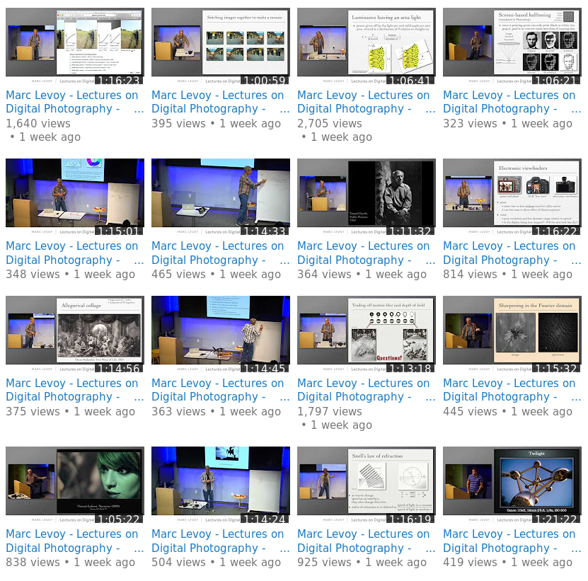 This should be YouTube-lectures-1.png.  Is it missing?
