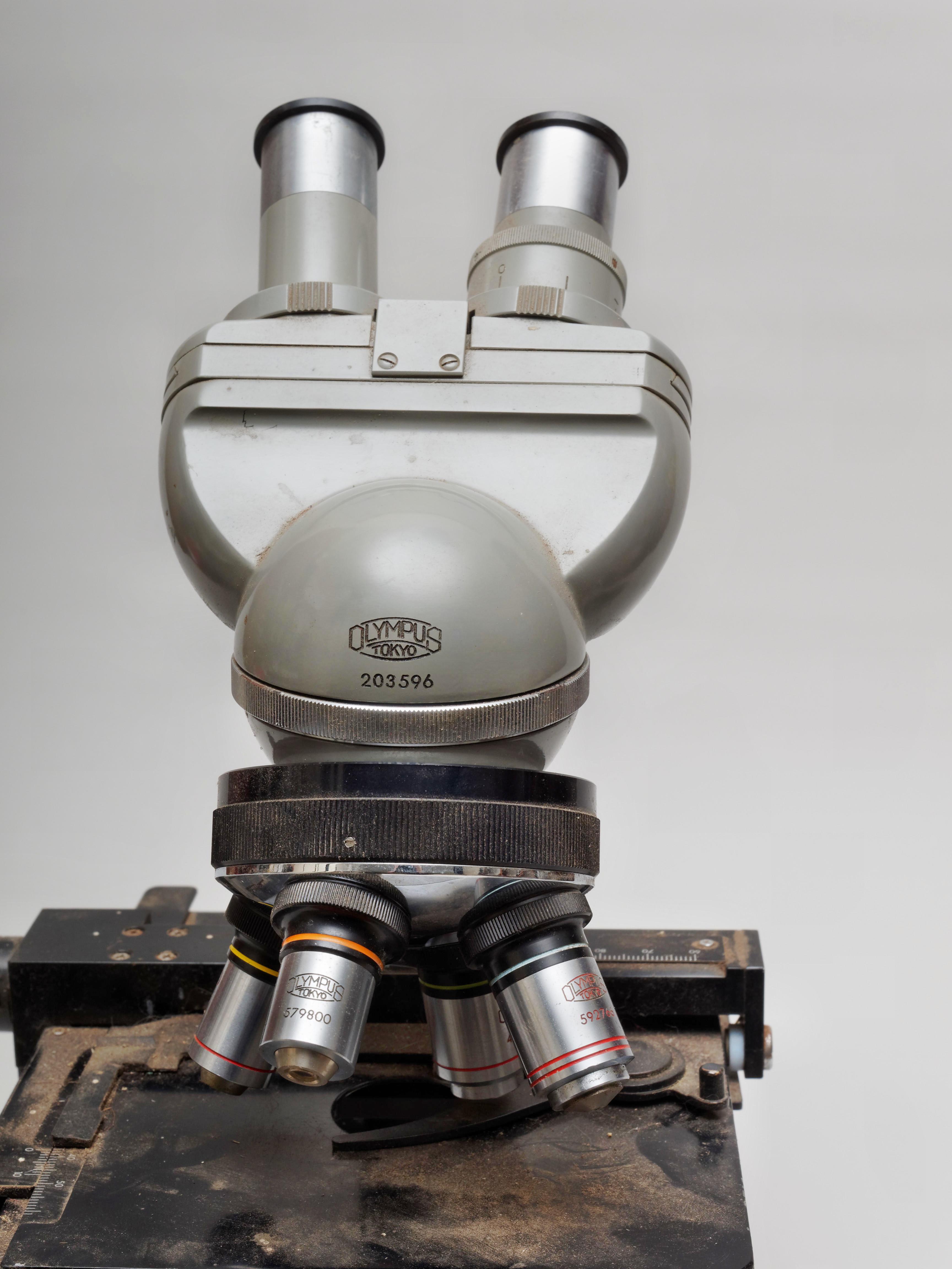 Microscope-4.jpeg