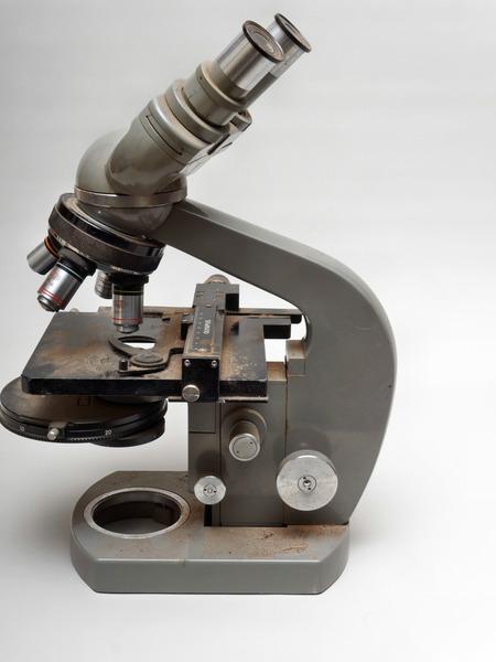 Microscope-2.jpeg