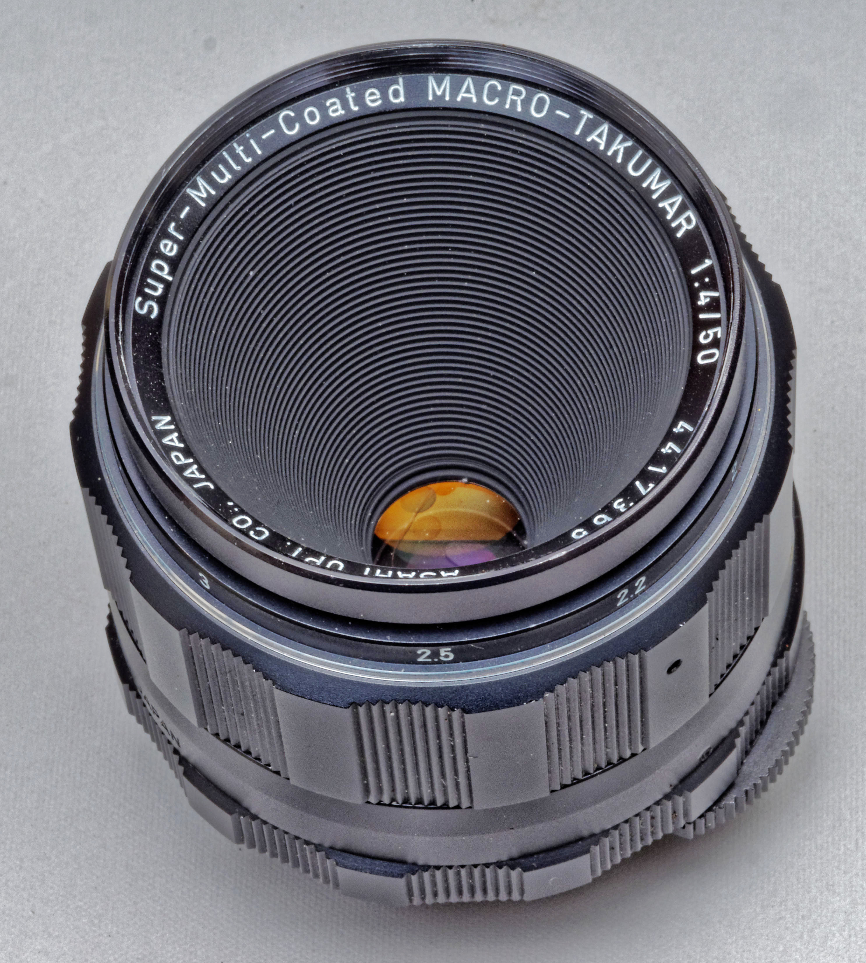 This should be SMC-Takumar-50-4-1.jpeg.  Is it missing?