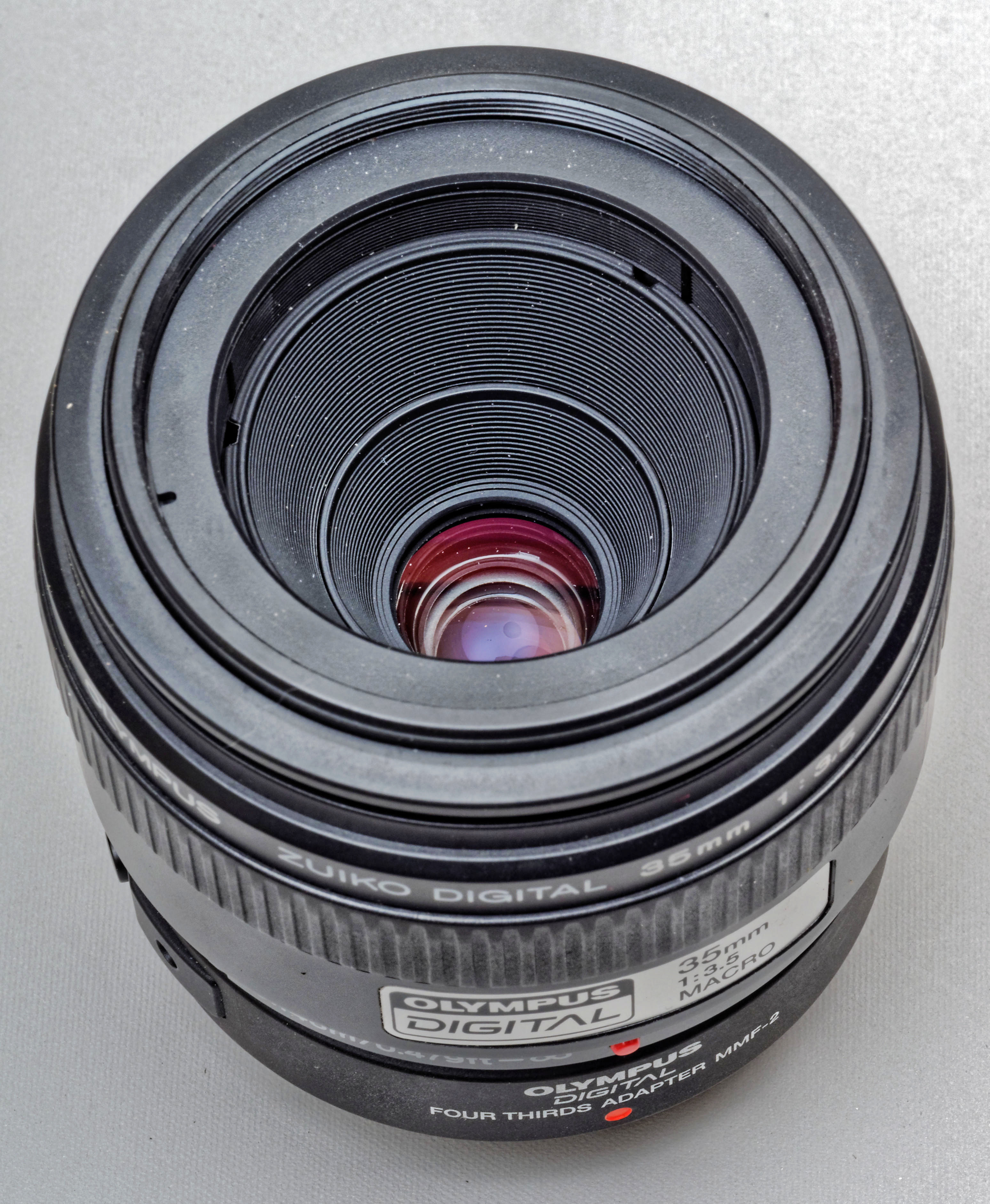 This should be Zuiko-digital-35-3.5.jpeg.  Is it missing?