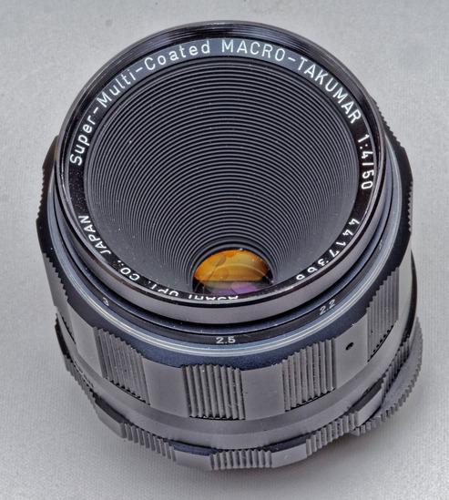 SMC-Takumar-50-4-1.jpeg