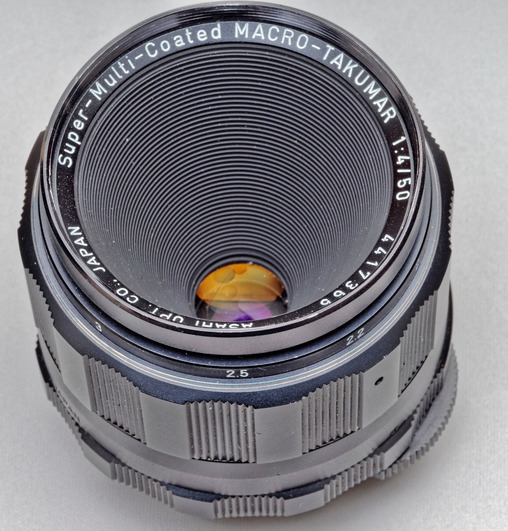 SMC-Takumar-50-4-2.jpeg