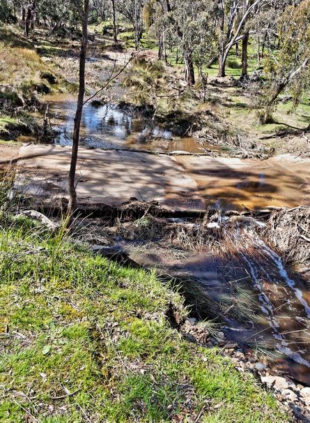 Misery-Creek-3.jpeg