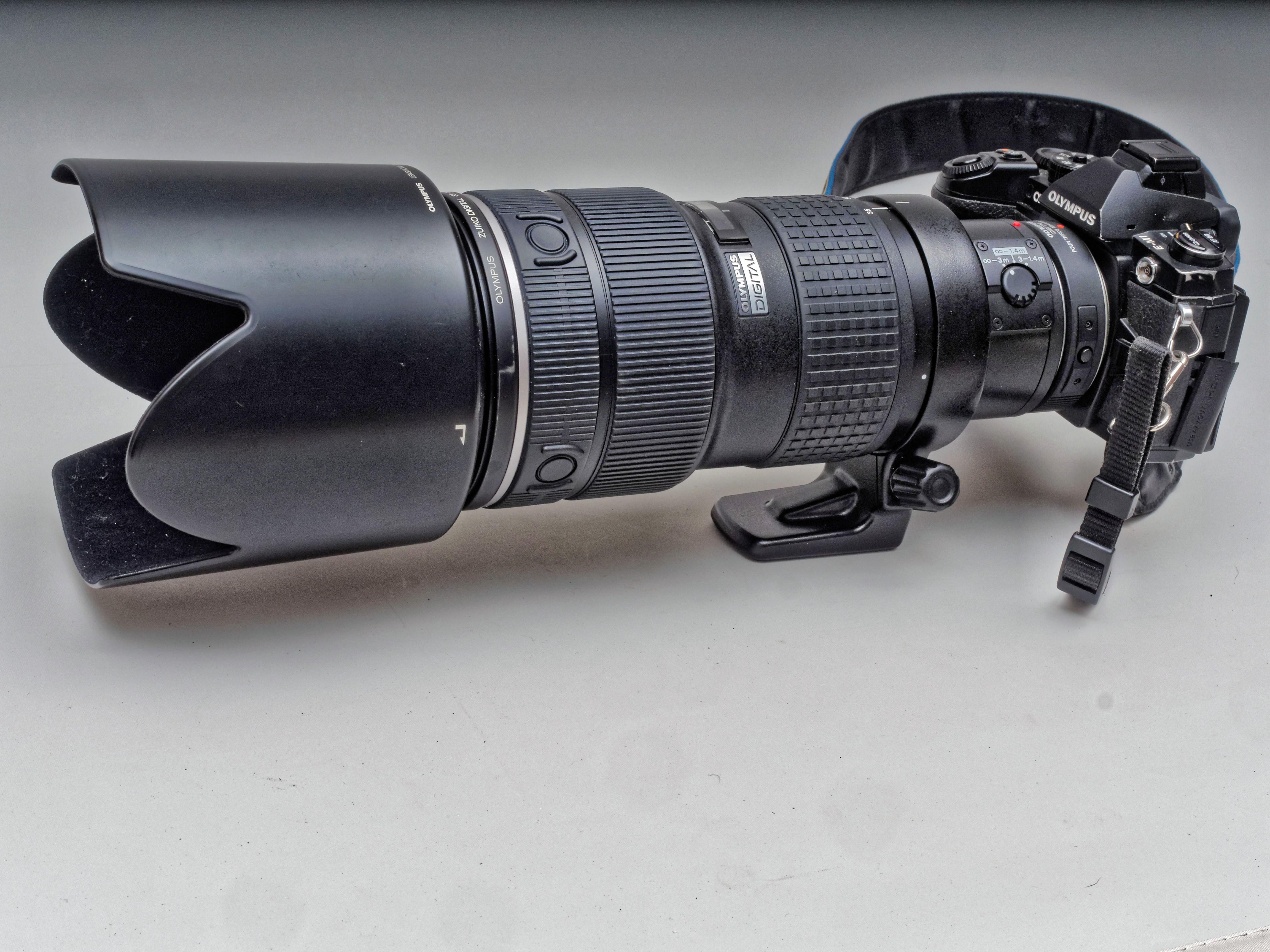 E-M1-35-100-1.jpeg