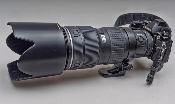 E-M1-35-100-3.jpeg