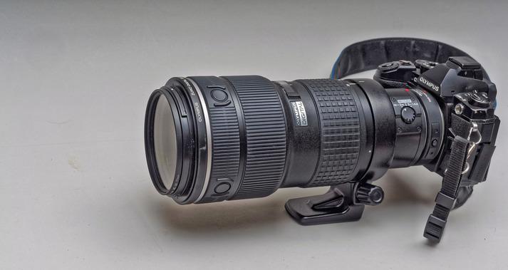 E-M1-35-100-4.jpeg