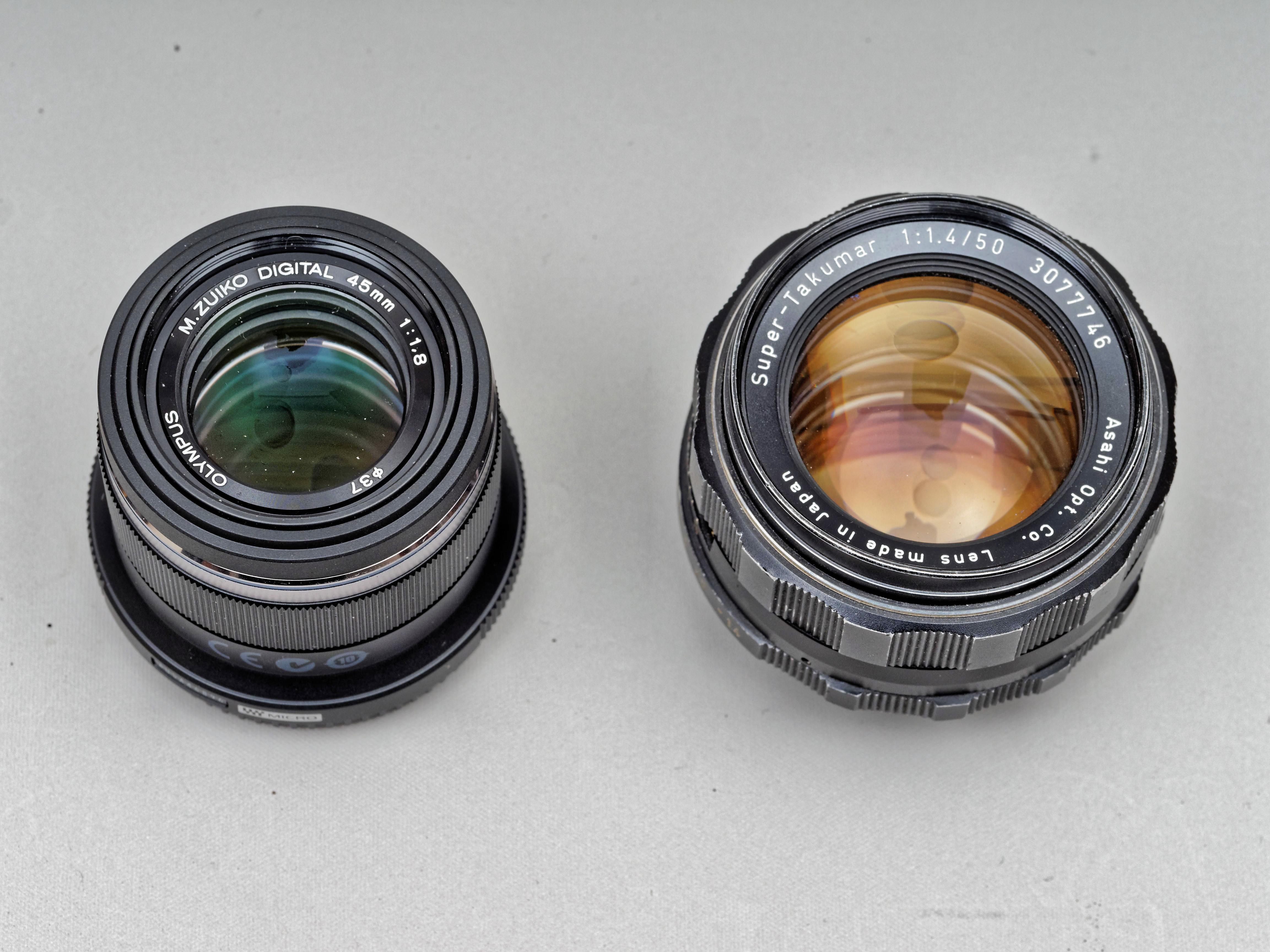 Zuiko-45-Takumar-50-2.jpeg