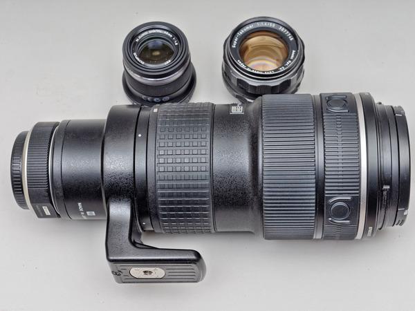 Zuiko-45-Takumar-50-Zuiko-35-100.jpeg