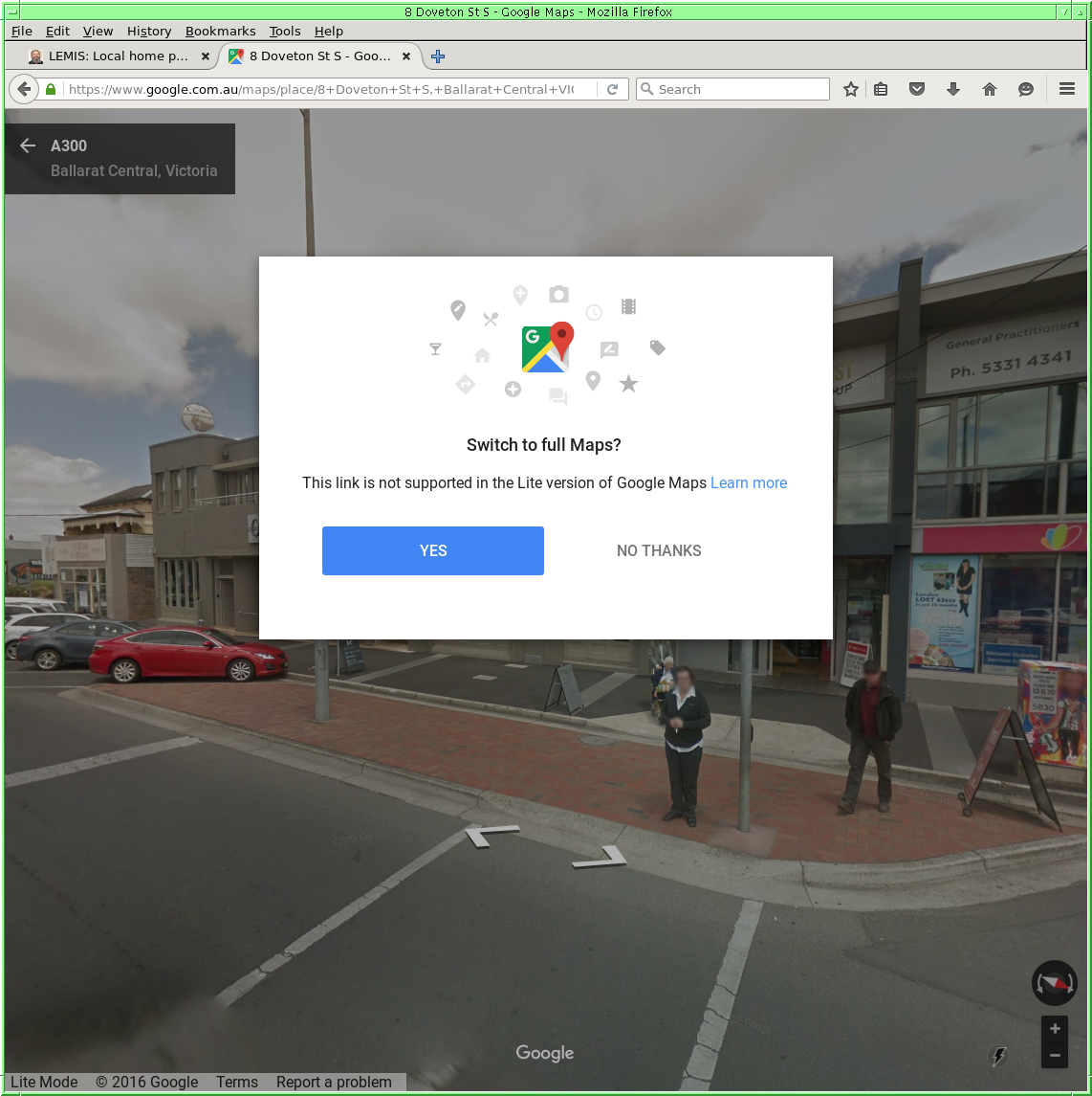 Google-maps-workaround.png