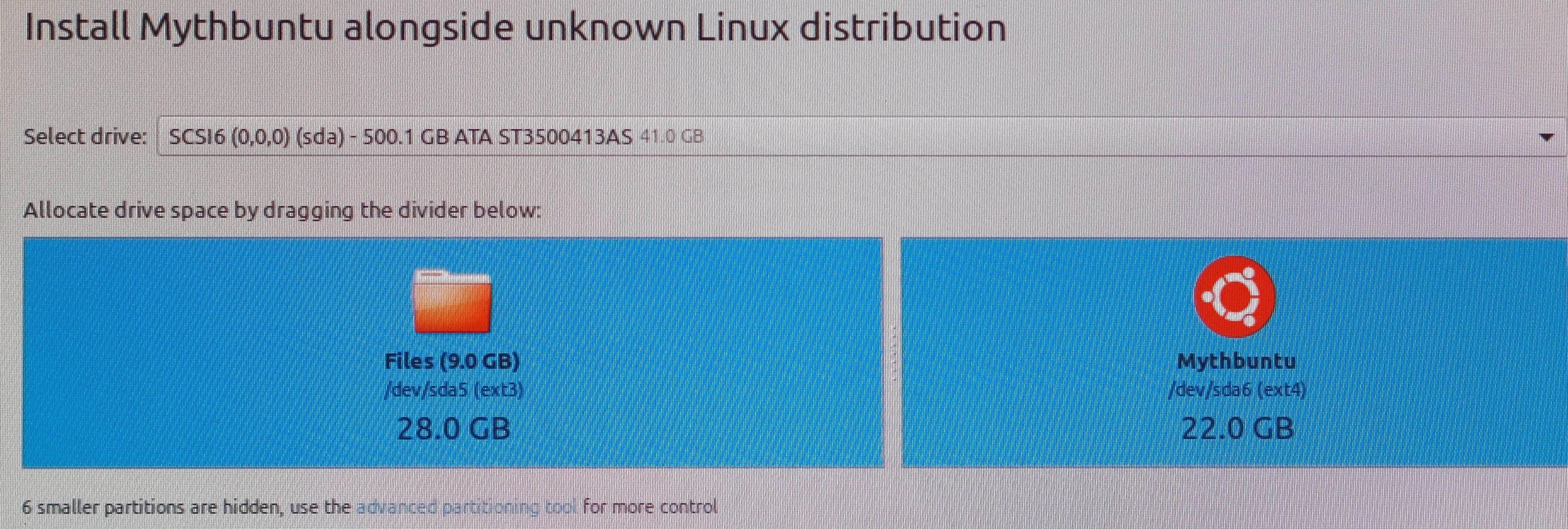 Mythbuntu-1-detail.jpeg